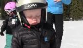 12 / vidéos drôles adorable enfants endormir dans étranges Lieux