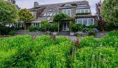 Top 10 des plus belles maisons dans le monde en 2014