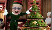 15 des meilleurs sites Web et les applications pour vous et vos enfants dans l'esprit de Noël