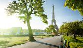Envoyer un SMS depuis la France vers l'Allemagne - remarquable