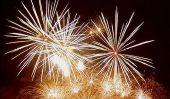 Inspiré du Nouvel An Quotes: Ce qui vous rendra heureux
