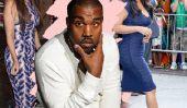 Le régime de l'corset Kardashians: Pouvez-vous la dentelle mince?