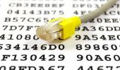 Mot de passe oublié WPA - vous pouvez faire