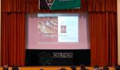 Ecole Bans Honor Roll, appelle injuste pour ceux qui Ne Make It
