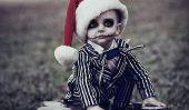 25 Best & Halloween Costume Ideas totalement unique pour Bébé