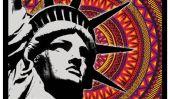 DANS LES COULISSES: Première annuel Viva Latino Film Festival de New York Int'l Talks fondateurs préparatifs engagés en prévision du lancement