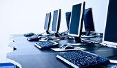 Pilotes pour la carte réseau de Windows 7 - Mise en place