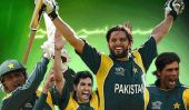 Top 10 des pires équipes de cricket dans le monde aujourd'hui