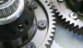 Accouchement Invention Argentine Mécanicien automobile change de vitesse dans le monde d'obstétrique