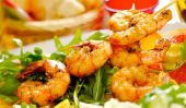 Mangez sans glucides - de sorte que vous pouvez manger des glucides sans