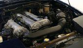Wankel moteur - Fabricants et utilisations