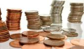 Acheter des pièces d'argent - si vous vérifiez les biens de l'authenticité