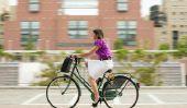 Est cyclisme sports d'endurance?  - Pour former correctement