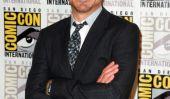 'Age of Ultron' Marvel Avengers 2 Trailer, Moulage, Terrain, Prévision Nouvelles: Date de prévisualisation vidéo Offres Glimpse of Film Prochains