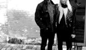 Zac Efron Rencontres & Relationship Nouvelles 2014: Est ce que le Movie Star Rencontre Sami Miro?