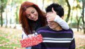 Bricoler individuellement beau cadeau pour l'ami