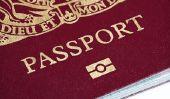 Rédaction de curriculum vitae pour la naturalisation - que vous devriez être au courant