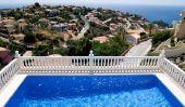 Maison de vacances en Espagne Louer il ya 6 mois - le faut noter la