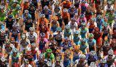 Tour de France 2010 en images