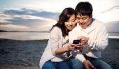 Mise en place d'un accusé de réception pour les SMS envoyés - iPhone