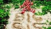 Plus de secret!  Jessica Simpson Breaks sa grossesse Nouvelles sur Twitter