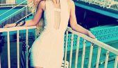 Nicki Minaj Twitter, Instagram & BET 2014: Iggy Azalea rompt le silence, «Pills N Potions de la Rapper Adresses Feud rumeurs