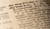 Comprendre anglicismes dans la publicité - comment cela fonctionne: