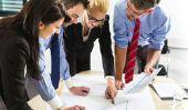 Formation à la coopération au développement - informatif