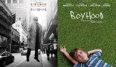 """Oscars 2015 Les nominations Race: Etes «Adolescence», avant-coureurs """"Birdman"""" Après Los Angeles, New York et Boston Film Critics Victoires?"""