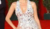 Kristin Chenoweth Talks Adoption, avoir un bébé avec ou sans partenaire