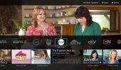 Sling TV Ajoute Deux latinos Add-Ons: Un des Sports, un pour les films, Telenovelas