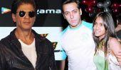 Top 10 Bollywood Biggies qui a donné des cadeaux coûteux à leurs proches