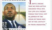 I Have a Dream: 6 lignes les plus poignants du célèbre discours de Martin Luther King Jr.