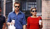Nom Baby Eva et Ryan est tout droit sorti d'Hollywood - Littéralement