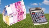 Amortissement des immobilisations - que vous devez savoir avant d'acheter