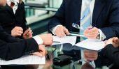 Prenez le droit de retirer le contrat correctement dans la revendication