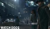 Montre Chiens Jeu pour PS4, PC, Xbox Date de sortie One mai: Jeu prévue Comes to Life With New Vidéo Ubisoft [Visualisez]