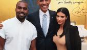 Kanye Peut-être pas votre rôle modèle, mais il peut encore nous apprendre quelque chose