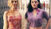 Présenter certains des «modes années 90 des films les plus sous-estimés.  .  .
