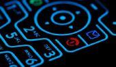 Téléphone va de la simple - que faire?