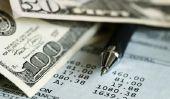 Recours contre l'avis de remboursement anticipé - de sorte que vous gouverne avec le fisc