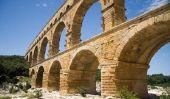 Voir monuments d'architecture - Classique