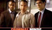 Saison 10 Episode 13 Recap 'Criminal Minds », Episode 14 spoilers: Producteur exécutif explique la mort de Gédéon