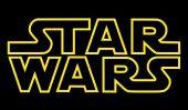 'Star Wars 7' Date de sortie, Moulage & Plot Mises à jour: film commence Enfin production au Royaume-Uni en mai