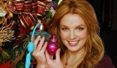 Top 10 plus populaires de Britney Spears Parfums