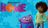 Mars 2015 Film Preview: Jennifer Lopez, Danny Trejo, Genesis Rodriguez et Javier Bardem étoile dans le nouveau film de presse