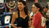 """Les 5 Episodes """"Gilmore Girls"""" Top à regarder sur Netflix"""