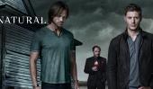 CW 'Supernatural' Saison 10 Episode 23 spoilers: Sam essaie de sauver Dean, mais Dean a d'autres plans