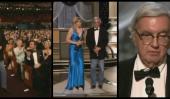 Tout ce que vous avez demandé sur la mode et la Oscars®
