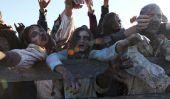 """«Peur The Walking Dead"""" publie une nouvelle vidéo de 3 minutes, Saison 1 Détails [Visualisez]"""